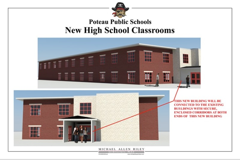 NEW HIGH SCHOOL BUILDING BOARD copy 002