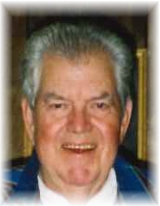 carter fred obit 002