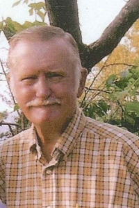 Jack Hollan Obituary