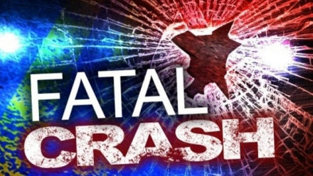 Fatal Crash in Haskell County