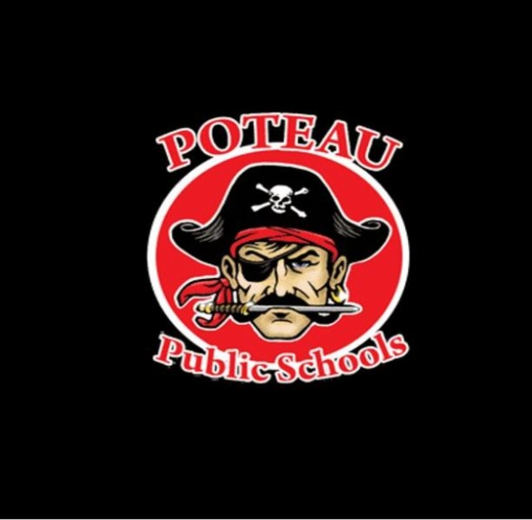 Poteau Schools Red & White Games scheduled