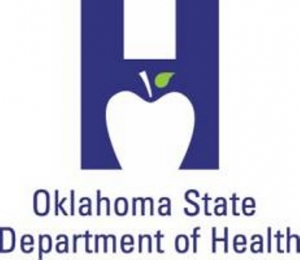 State Cases of STDs Follow National Trend of Steep Increase