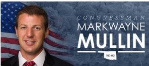 Mullin Supports Biggest Military Pay Raise in 9 Years