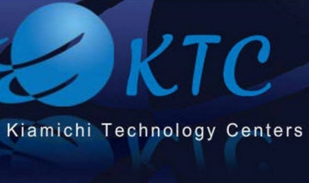 KTC Offering Dental Assisting Program