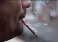 New Rule Protects 23K Oklahoma Residents From Secondhand Smoke