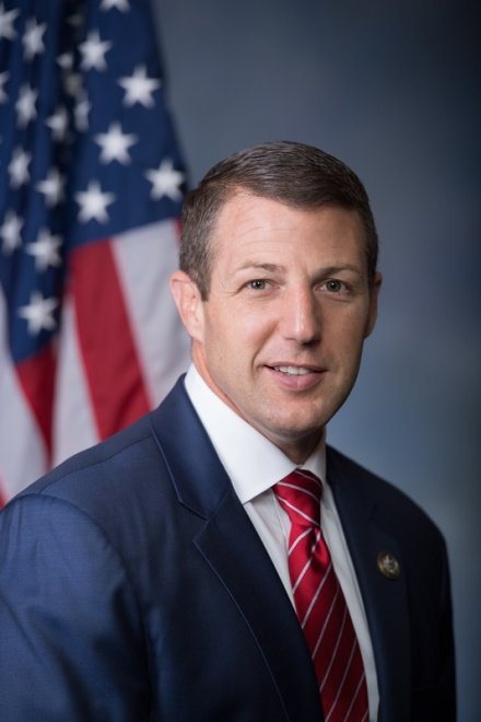 Mullin Offers Amendments to Spending Bills to Defund Job-Killing Regulations