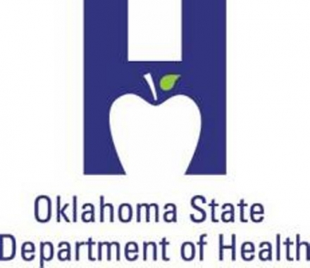 Oklahoma State Department of Health Confirms Measles Case