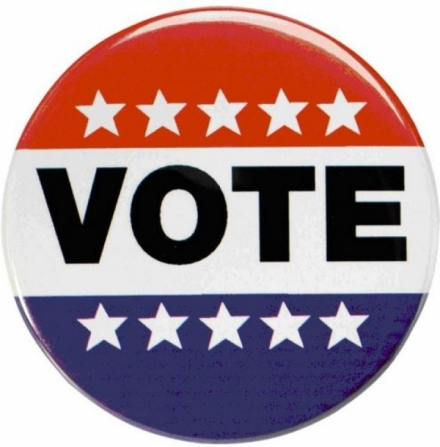 Sept 12 Special LeFlore County Election Results