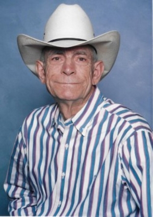 Archie Lee Deere Obituary