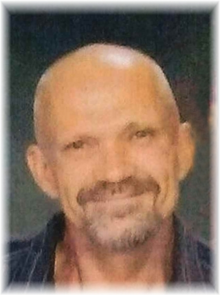 Rodney Neal Tackett Obituary