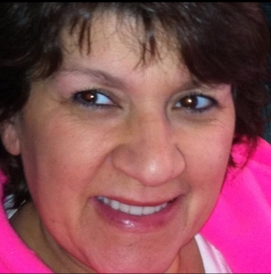 Lisa Ann Aguero-Burgess Obituary