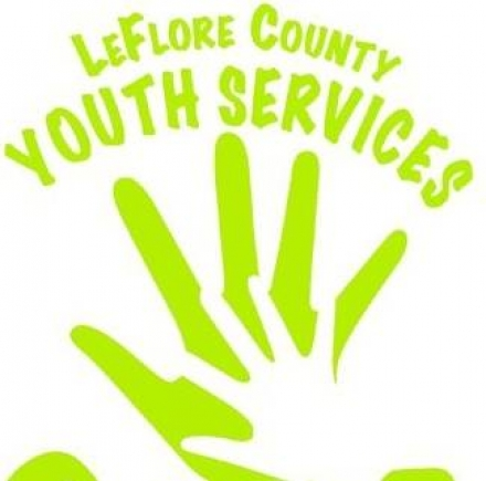 LeFlore County Youth Services Summer Program Application Process is now open