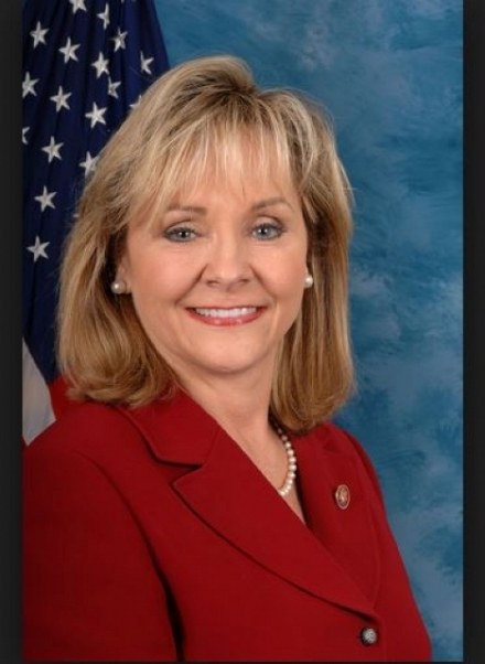 Gov. Fallin Statement on Upcoming Special Session