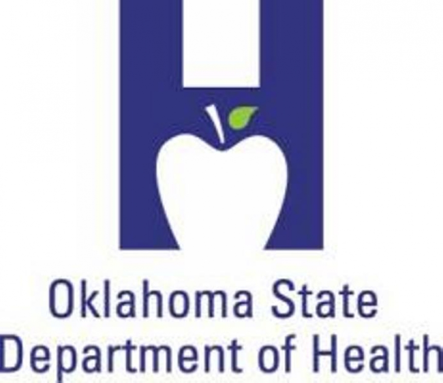Public Health Nurses Week Encourages Personal Health, Well-being | Oklahoma Welcome