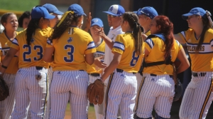 SOUTHERN ARKANSAS VOTED GAC SOFTBALL PRESEASON FAVORITE