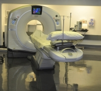 Eastern Oklahoma Medical Center gets state of art CT Scanner