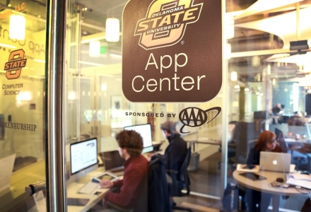 OSU App Center creates app to identify home health hazards