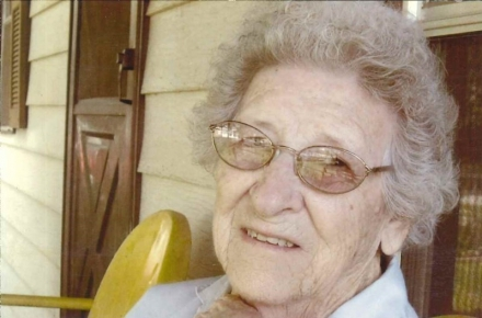 "Gnirrow ""Jackie"" Gragg Obituary"