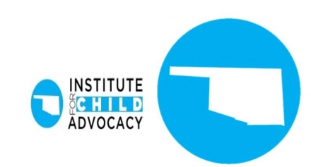 For the Children: Advocacy Training and a Celebration for Students