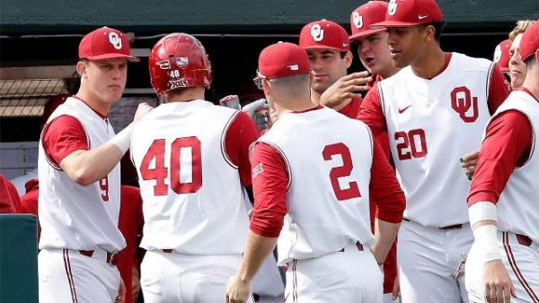Sooners and Tigers to Tangle Twice in the Midweek