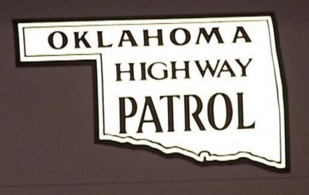 OHP Seeks Public's Help In I-40 Crash Investigation