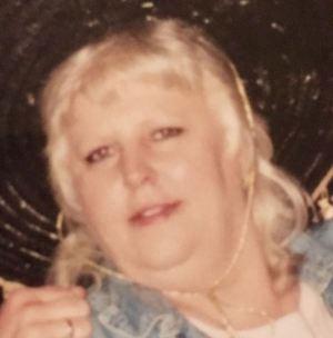 Diana Marie Holstien Obituary