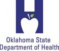 OSDH and OKC-County Announce First Pediatric Flu Death of the Season