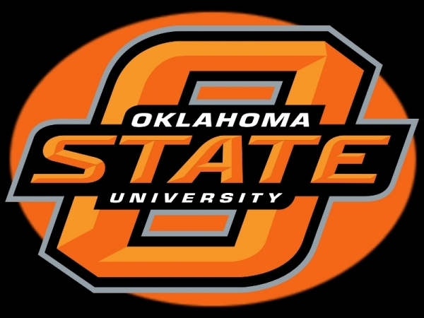 Oklahoma State University Statement -- Lamont Evans Suspension, Sept. 26, 2017