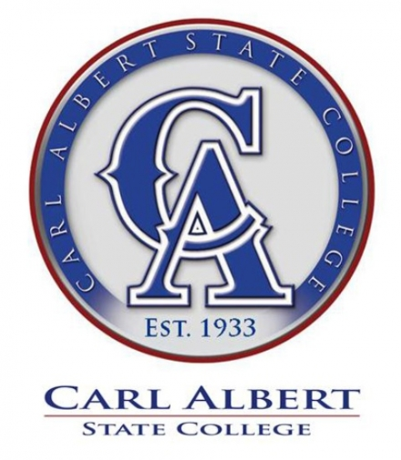 Carl Albert State College Annual Transfer Fair for 2018