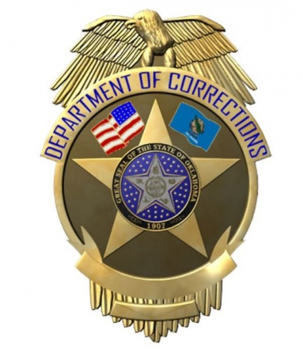 ODOC initiates hiring freeze for most agency positions