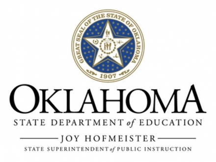 OSDE Receives $21 Million Education Grant to Improve Reading Literacy