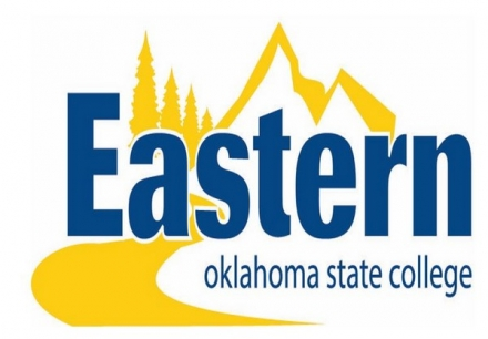 Eastern earns Certified Healthy Campus distinction