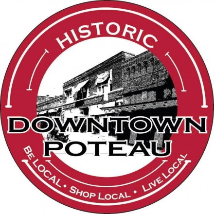 Historic Downtown Poteau offers some great events for 2018