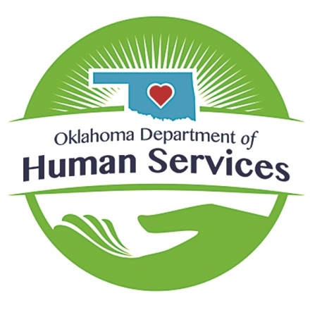 Notice of Public Comment Period for Oklahoma Section 1332 State Innovation Waiver