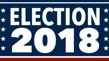 General information about candidates running for House and Senate Races for LeFlore County Voters