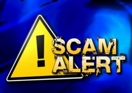 Treasurer Miller Cautions of Unclaimed Property Scam