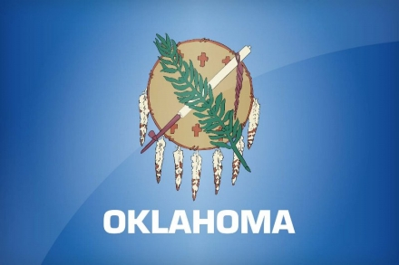 Department Of Justice Awards Over $18 Million To Oklahoma Tribes