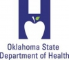 Software Vendor Selected for Oklahoma Medical Marijuana Authority Licensing Management