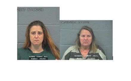 Mother and Grandmother sentenced in death of 12-year-old