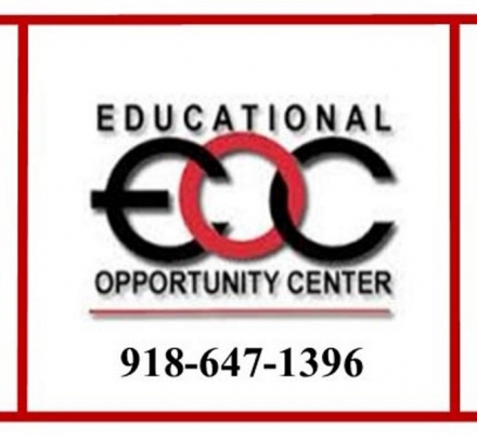 CASC Educational Opportunity Center Providing Free Workshops to Help Adults Prepare to Enter Postsecondary Education Programs