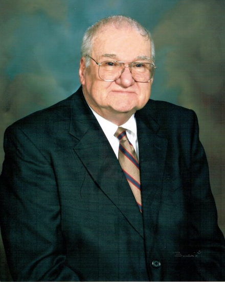 Harold H. Mings, M.D. Obituary