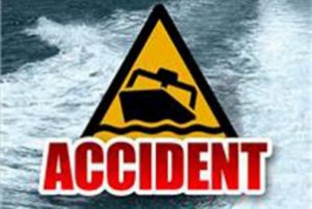 Two injured in water craft accident on Lake Eufaula