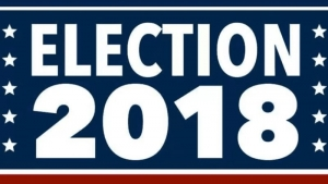 LeFlore County Run-off Election Results 2018