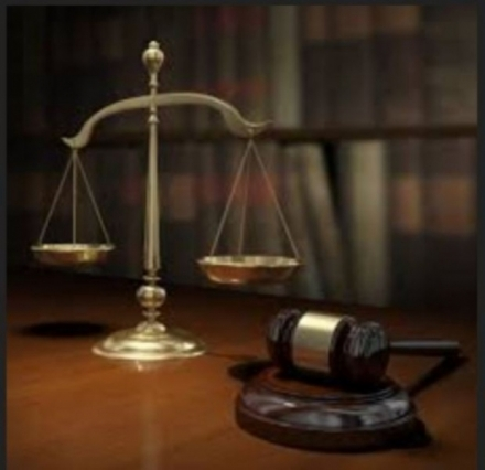 Tahlequah Man Pleads Guilty To Concealment Of Material Fact