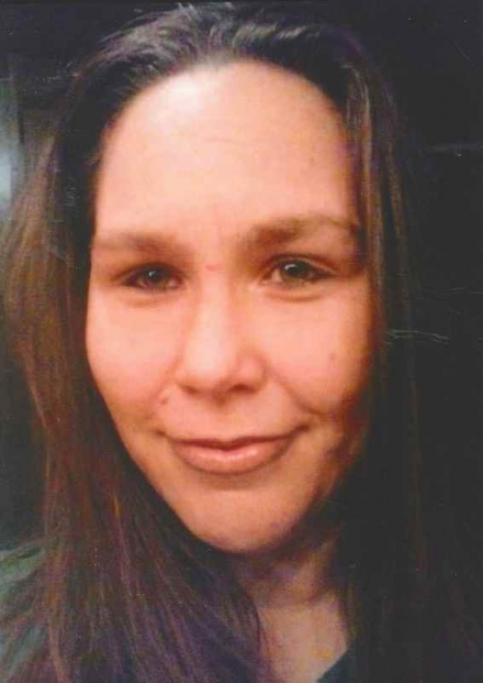 Jennifer Goforth Obituary