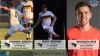 #theGAC MEN'S SOCCER WEEK EIGHT PLAYERS OF THE WEEK