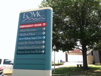 EOMC offers Telemed services to area schools