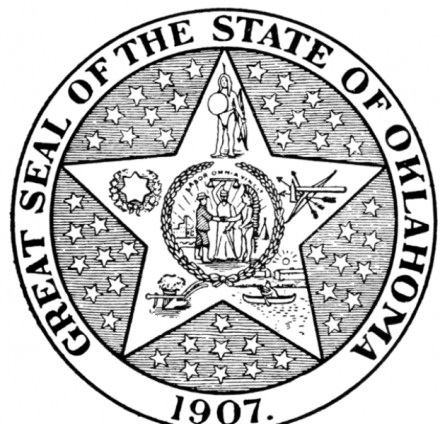Oklahoma Senate Democrats Issue Statement on the Governor's Call for Special Session