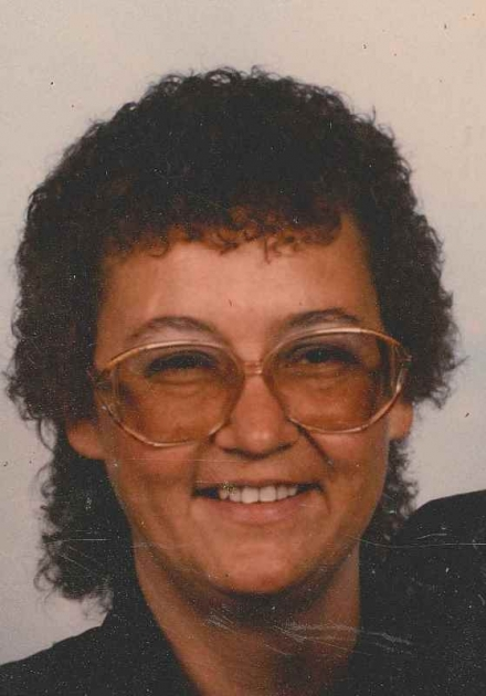 Helen Jane Foster Obituary