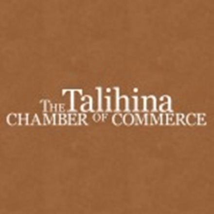 TALIHINA CHAMBER - MOTHER'S DAY AND FATHER'S DAY BRICK SALE!!!